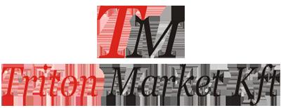 Triton Market Webáruház