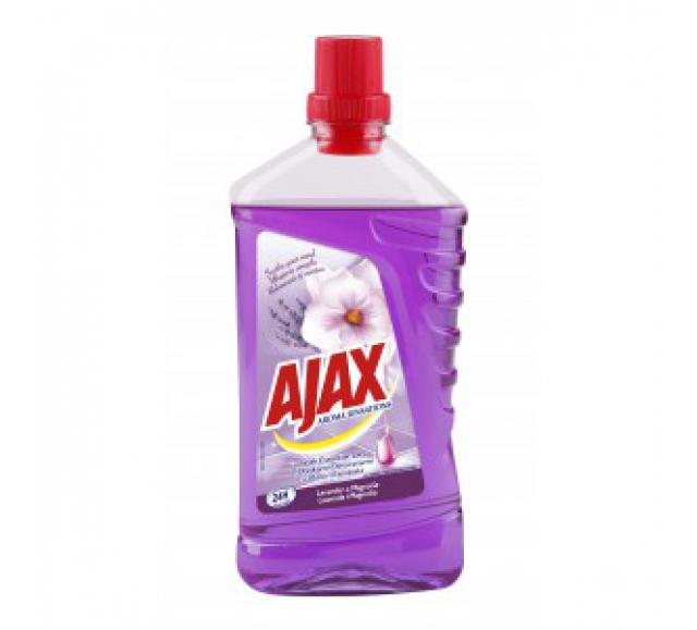 Ajax általános tiszt. 1l Levendula