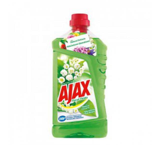 Ajax általános tiszt. 1l Gyöngyvirág