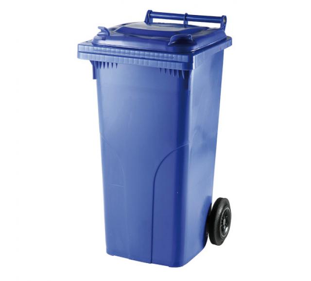 120 literes hulladékgyűjtő kuka