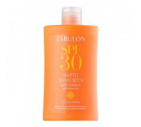 Fabulon SPF 30 Naptej 200ml