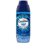 COCCOLINO illatgyöngy Fresh Sky 250gr