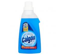 Calgon gél 750ml