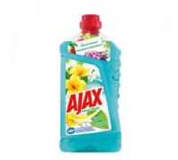 Ajax általános tiszt. 1l Lagoon