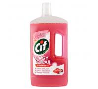 CIF Easy Clean folyékony tiszt.1l orchidea