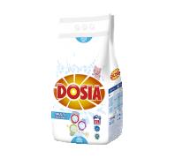 Dosia mosópor 9kg white