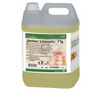 Jontec Linosafe  5l