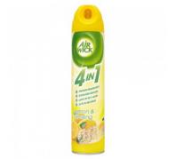 Air Wick légfrissitő 240ml citrom