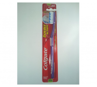 Colgate  fogkefe Duble action 1db