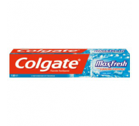 Colgate  fogkrém 75ml  MaxFresh blue