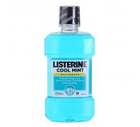 Listerine szájvíz 250ml Cool Mint