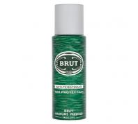 Brut deo 200ml anti-perspirant