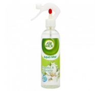 Air Wick Aquamist 345ml Freesia & Jasmin