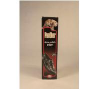 Panther cipőkrém 50ml  2 féle
