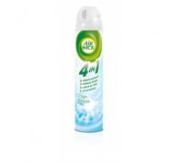 Air Wick légfrissitő 240ml crisp breeze