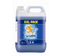 COCCOLINO 5L kék