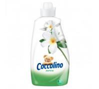 COCCOLINO öblítőkonc. 1,9l Jasmine