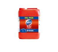 Domestos Proff Red Power 5l
