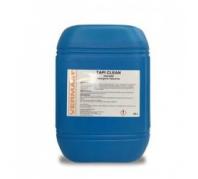 MAYA COMBI fertőtlenítő gépi mosogatószer 10 L