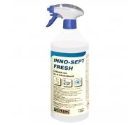 INNO-SEPT Fresh Felület fertőtlenítő 1 szórófejes