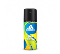 Adidas dezodor 150 ml get ready