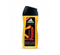 Adidas tusfürdő 250 ml ffi extreme power