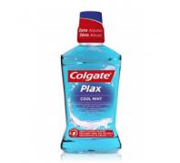 Colgate Plax szájvíz 500m Cool Mint
