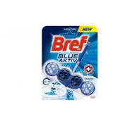 Bref Blue Aktiv Chlorine 50g