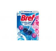 Bref Blue Aktív Fresh Flower 50g