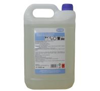 Ria 2 fertőtlenítő mosogatószer 5l