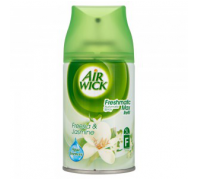 Air Wick FM ut. 250 ml  Freesia & Jasmine