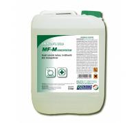 INNO MF-M 5 L Fertőtlenítő kézi mosogatószer