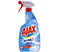 Ajax Optimal 7  500ml
