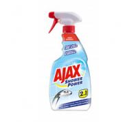 Ajax Fürdőszobai tisztító Shower Power 500ml