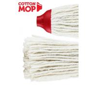 BonusPRO  CottonMOP Extra 300gr felmosófej