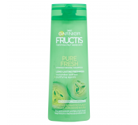 Fructis sampon 250ml Fresh