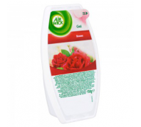 Air Wick gél 150ml Roses