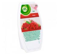 Air Wick gél 150ml Roses