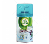 Air Wick FM ut. 250 ml  Türkis oazis