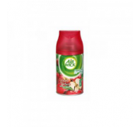 Air Wick FM ut. 250 ml  Summer Delight