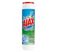 Ajax súrolópor 450 gr