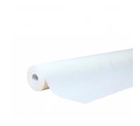 Orvosi Papírlepedő 60 cm 2Réteg 100 % Cell