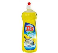 TIS mosogatószer 1l Lemon