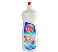 TIS mosogatószer 1l Balzsam