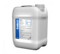 Bradonett kézfertőtlenítő  folyékony szappan 5L