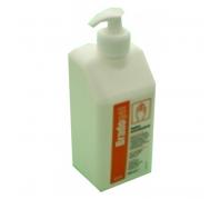 Bradogél 500 ml pumpás Higiénés kézfertőtlenítőszer