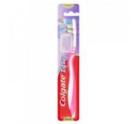 Colgate  fogkefe Zig-Zag 1db