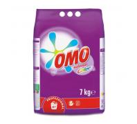 OMO Color (7kg)