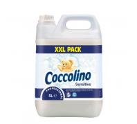 COCCOLINO 5L sensitiv