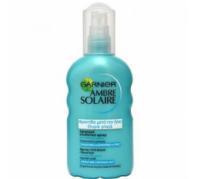 GARNIER Aftersun 200ml